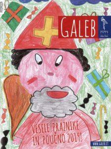 Galeb 65-4