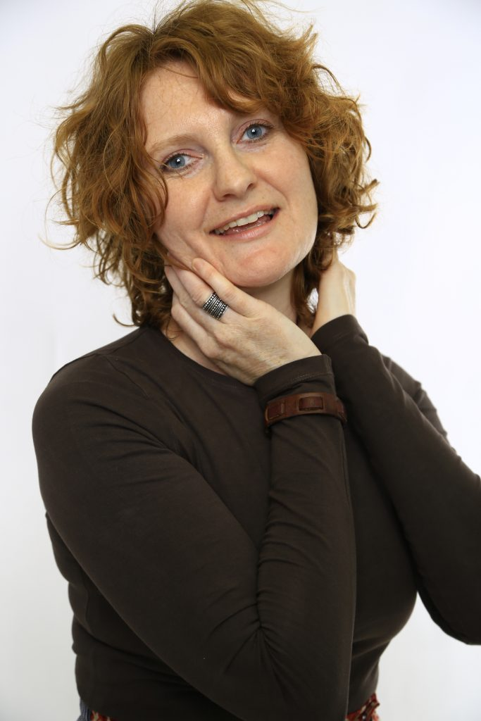 Maja Furman