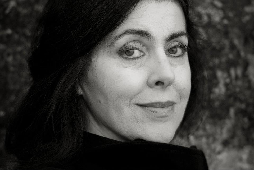 Klarisa M. Jovanovic