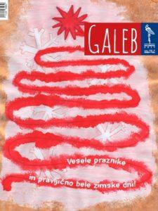 Galeb 64-4